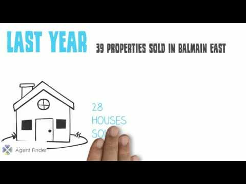 The Agent Finder reviews Balmain East Real Estate