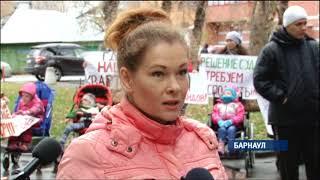 Светлана Косатых, Алексей Медведев