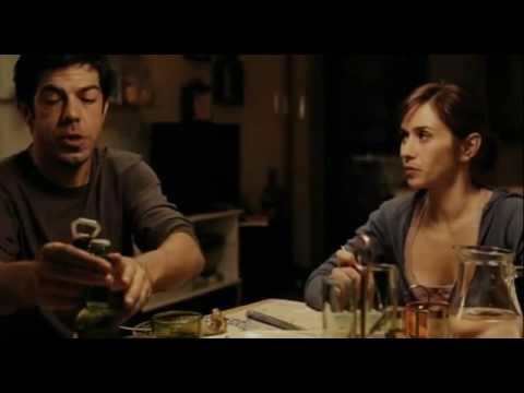 Cosa Voglio Di Più  un film di Silvio Soldini