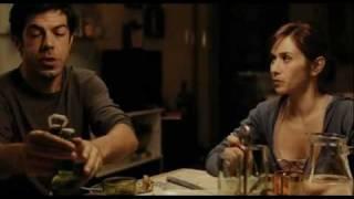 Cosa Voglio Di Più - un film di Silvio Soldini