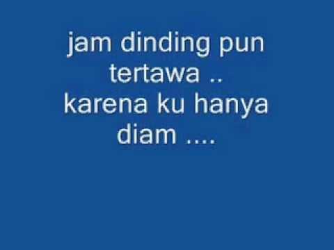 Cover Lagu Jamrud - Pelangi Dimatamu Akustik + Cover