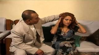 Purne Ko Jun | Jagadish Samal | Nepali Sentimental Modern Song | HD