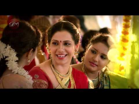 Madhura Velankar Ajeet Seeds Marathi Ad Film Makers,Marathi Ads