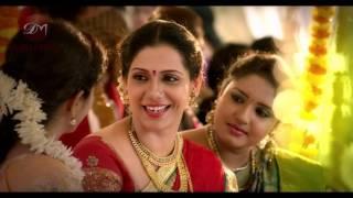 Madhura Velankar Ajeet Seeds Marathi Ad Film Makers,Marathi Ads