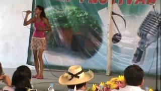 concurso de canto quechultenango subido.MPG