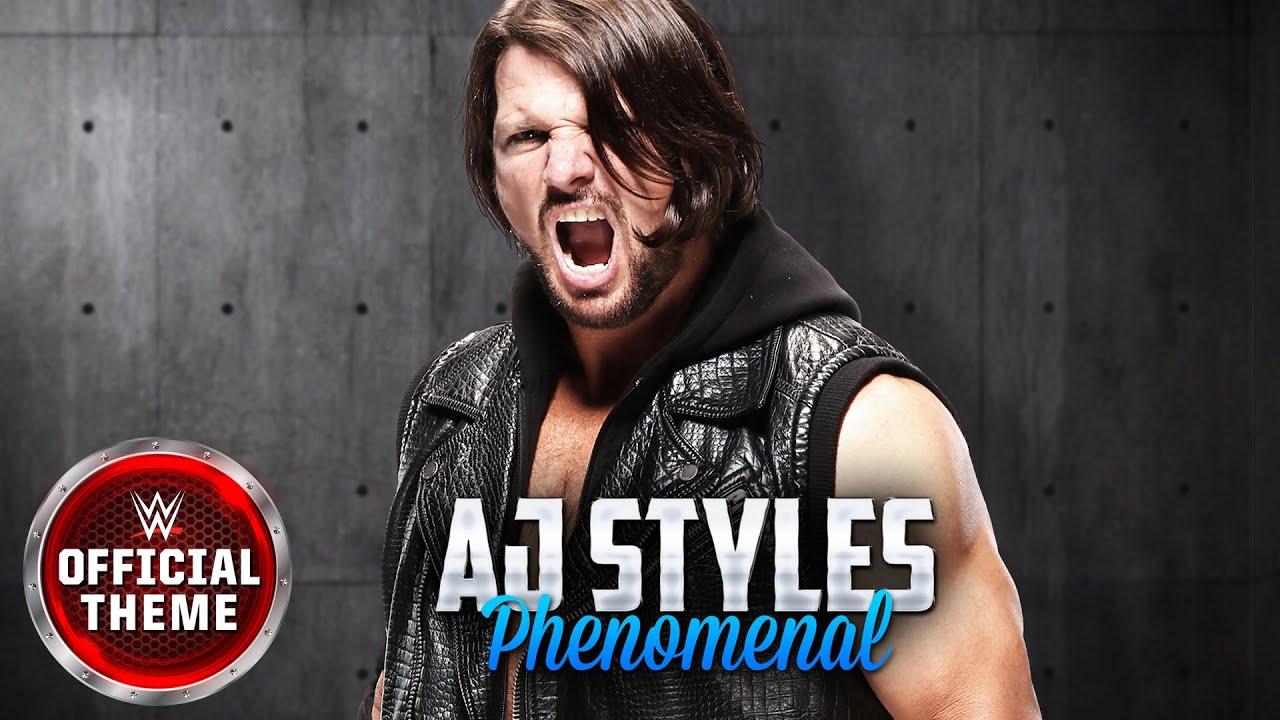 aj-styles-phenomenal-official-theme-wwemusic