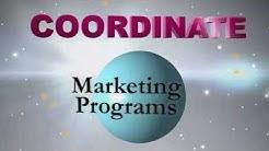 Advertising Agency In Orlando FL | 407-804-9444