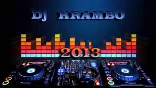 Video ♫ DJ Krambo - Hits of 2013 Vol 1 ♫ download MP3, 3GP, MP4, WEBM, AVI, FLV Agustus 2018