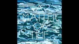 Dillon - A Matter Of Time (Planningtorock Remix)