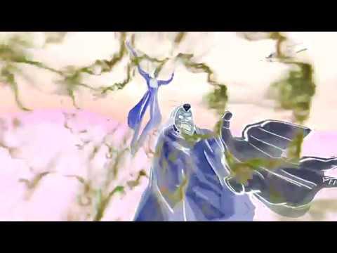 Warframe - Dio thumbnail