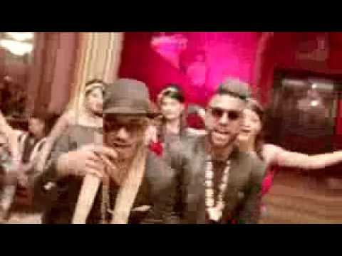 SabWap CoM All Black Full Song Sukhe Raftaar New Video 2015 T Series