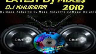 Basanti dj remix