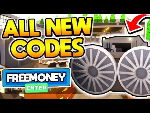 All New Secret Money Codes In Mining Inc Roblox Mining Inc