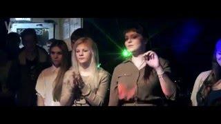 Битва DJ Центрального округа г.Новосибирска (19.03.16)(, 2016-03-29T17:34:09.000Z)