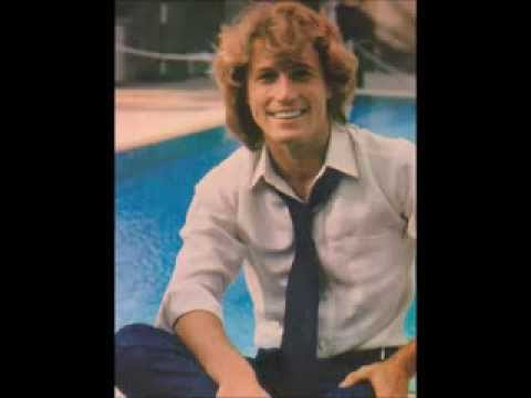 Andy Gibb On The Robert W. Morgan Special Of The Week (part 1 Of 2)