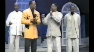 Watch Take 6 Its Gonna Rain video