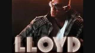 Year Of The Lover - Lloyd Ft Plies [Official Remix] + Lyrics + DOWNLOAD LINK!