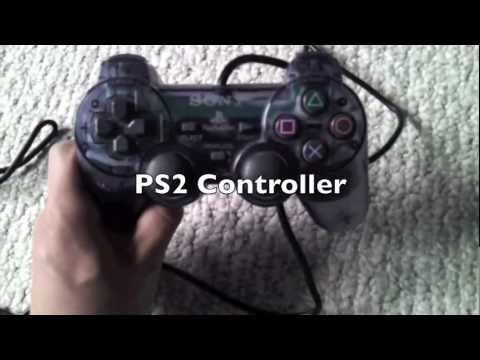 How to boot PS2 Linux without a sony ps2 kit  connect to internet