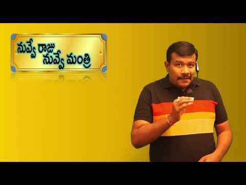 Jeevitha Rajasekhar And Nagababu Press Meet Report |Latest Telugu Film Industry Update | Mr. B