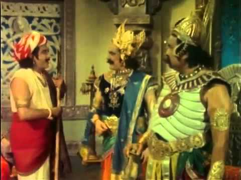 shree krishna leela full movie download