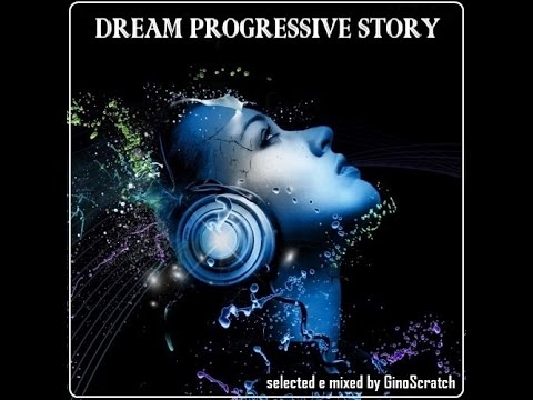 Dream Progressive - Anni '90