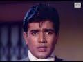 Raaz | Rajesh Khanna & Babita | Romantic Thriller HIndi Full Movie