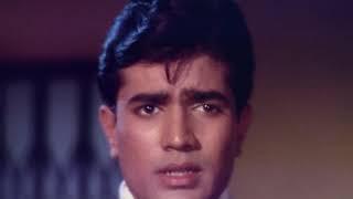 Raaz   Rajesh Khanna & Babita   Romantic Thriller HIndi Full Movie