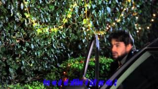 Anna ka Andolan Official Trailer | Satya Raah