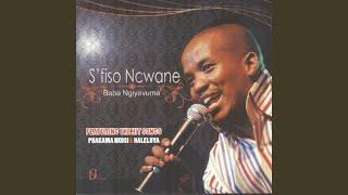 Eloyi Nkosi