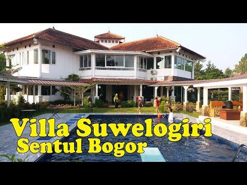 villa-suwelogiri-sentul-bogor