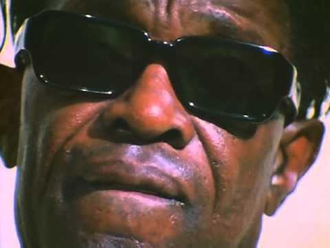Lightnin' Hopkins Plays The Blues