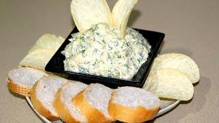 #Закуска из сыра / Cheese Appetizer / Моя Dolce vita