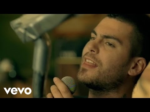 Alien Ant Farm - Glow