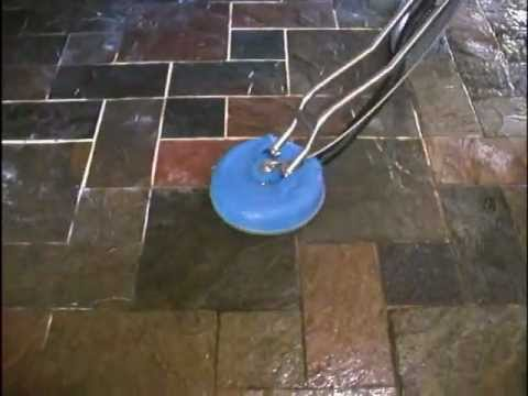 Slate Natural Stone Grout 714-730-0148 Stripping Cleaning Sealing ...