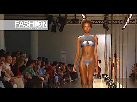 LENNY NIEMEYER Sao Paulo Fashion Week N°44 -  Fashion Channel