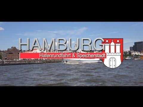 harbor-cruise-in-hamburg