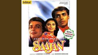 mera-dil-bhi-kitna-pagal-hai-with-jhankar-beats