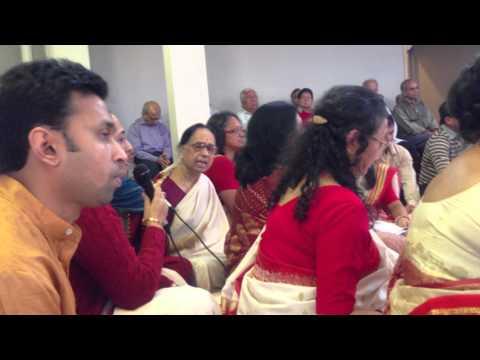 Jay Jay Jag Janani Devi