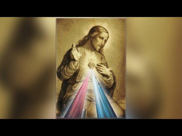 E Diela e Meshirës Hyjnore