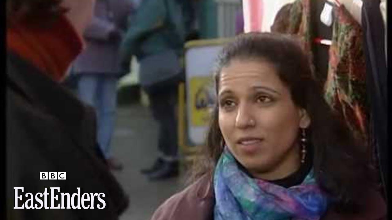 Martine Beswick XXX pics & movies Anna Lee,Sakshi Tanwar 1996
