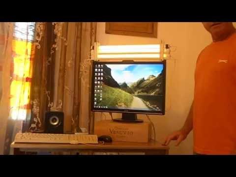 Asus MW221U Download Driver