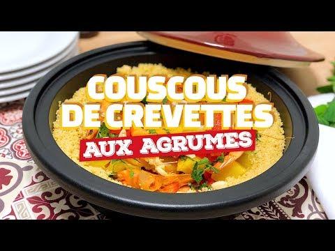 couscous-de-crevettes-aux-agrumes-(recette-rapido)