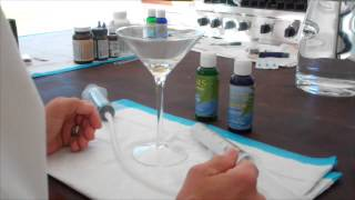 Repeat youtube video How to Build a High Enema Device with Catheter and Syringe - Make MMS