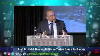 Türkiye ve Hollanda arasında sanatsal ve kültürel bağlar kuruldu