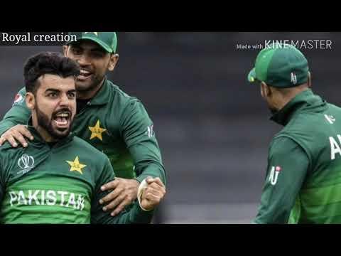 Geo to aisy | New whatsapp status | cricket world cup 2019 | Pakistan vs newzeland | cwc 19 |