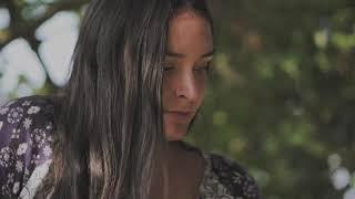 Gea - Amber (Official Video)