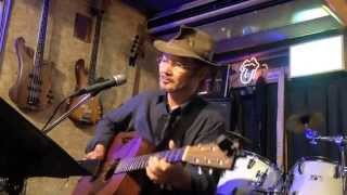 2014.11.7. 綾瀬CHESSにて words&music by Ryuichi Sato Official Websi...