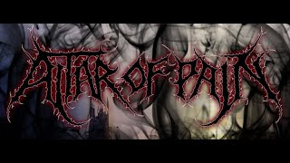 Watch Altar Of Pain Beast Within video
