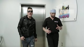 Dr. Miami And Adam Barta - Flawless... @ www.OfficialVideos.Net