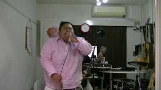 ナヲちゃんパート募集中ですww 原曲に歌とギターを重ねています □玉ちゃ...